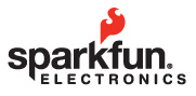 Sparkfun