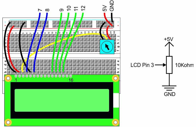 LCD-2