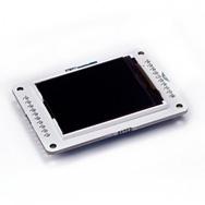 ARD-LCD1_E_N