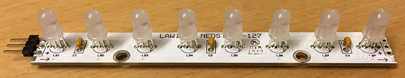 NeoStick