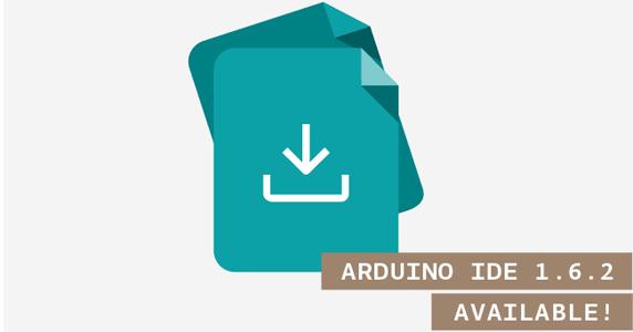 Arduino-IDE-1_6_2
