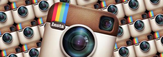 Instagram_572_200
