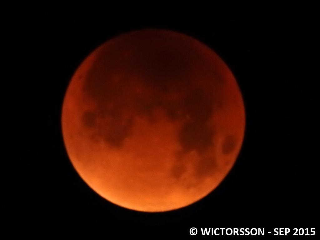 Lunar-2015-09-28_3