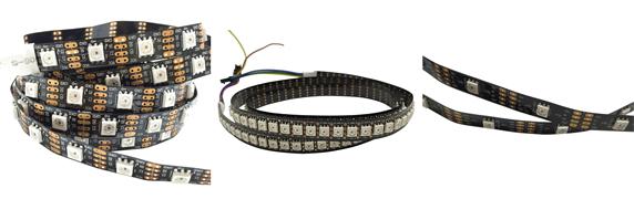 LED-APA102